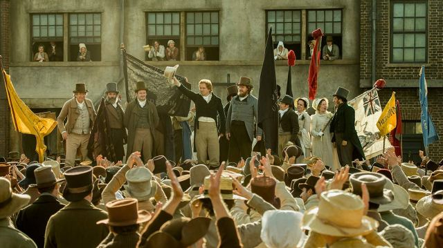 peterloo-review1.jpg