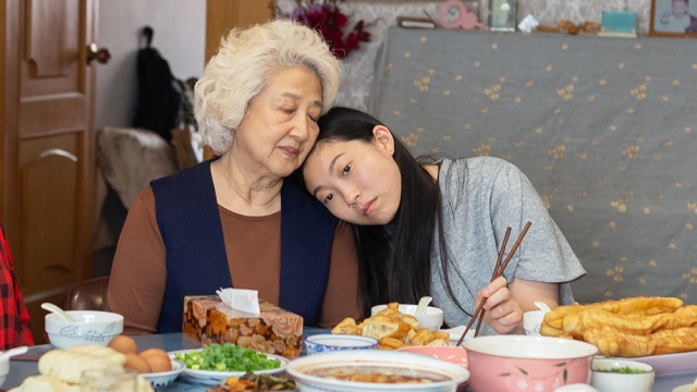 thefarewell-review1.jpg