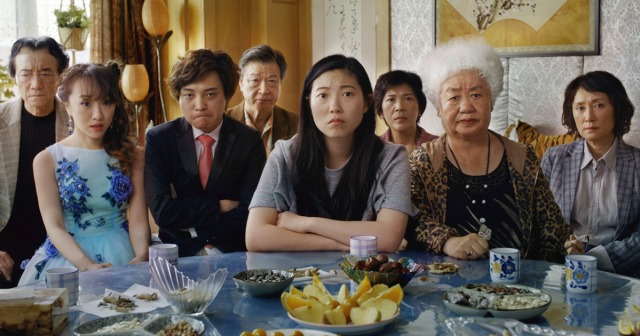 thefarewell-review2.jpg