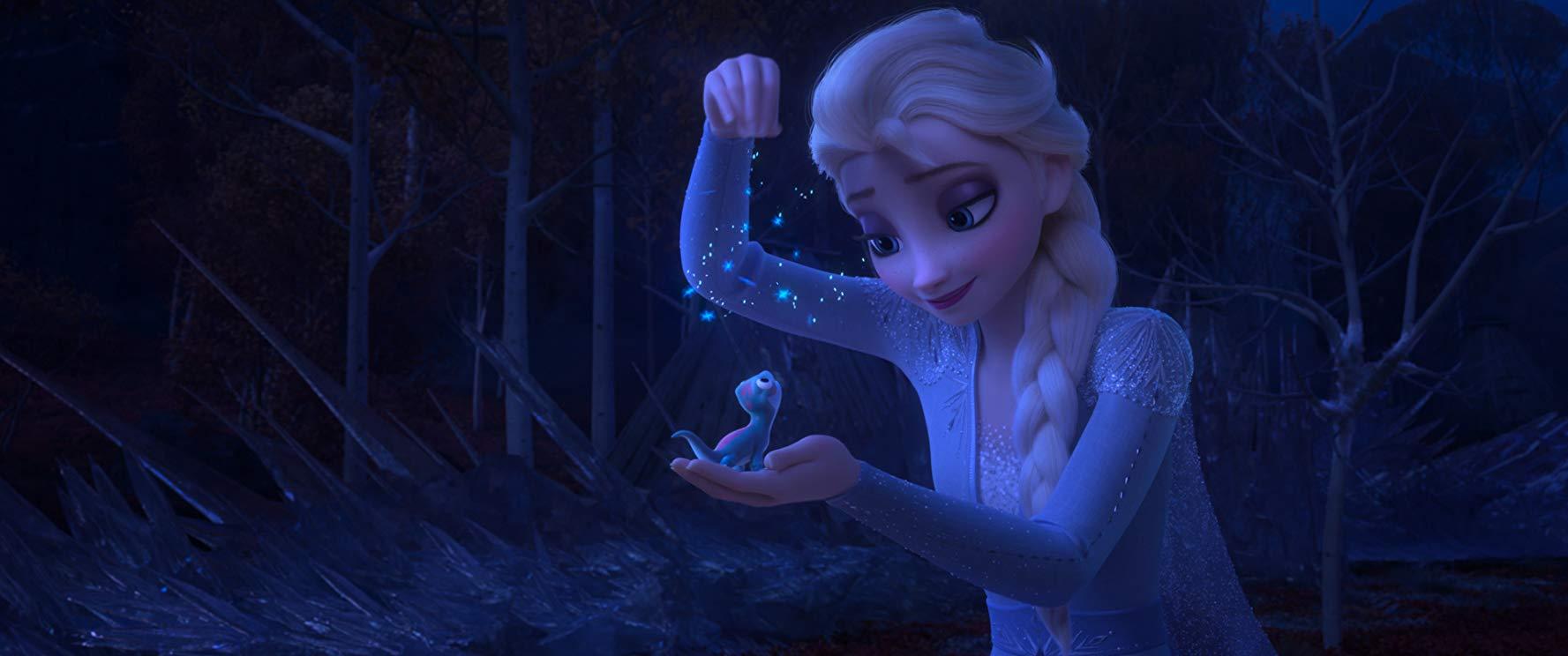 frozen2-review1.jpg