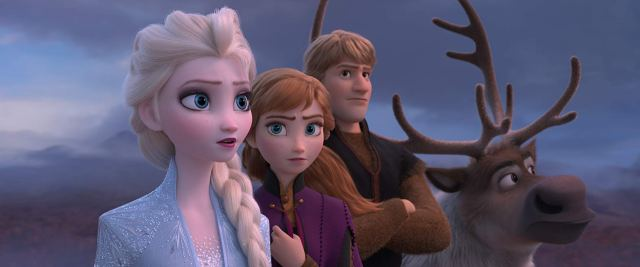 frozen2-review2.jpg