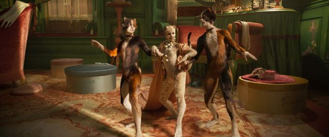cats-review2.jpg